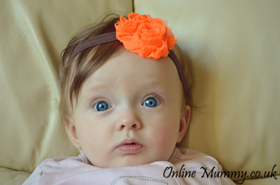Online Mummy Headbands 2 Country Baby Handmade  reviews headbands