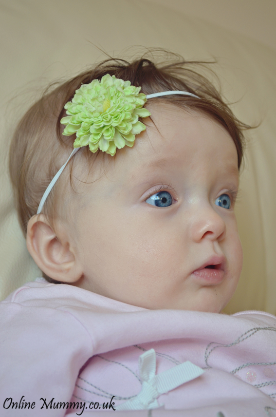 Online Mummy Headbands 4 Country Baby Handmade  reviews headbands