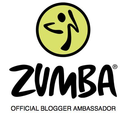 Zumba Stamp[1]