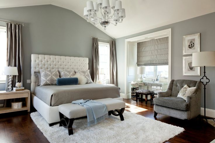 Home Inspiration The Master Bedroom Online Mummy