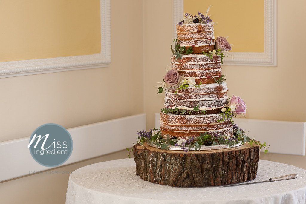 Stunning Rustic Wedding Cakes Pictures Pictures - Styles & Ideas ...
